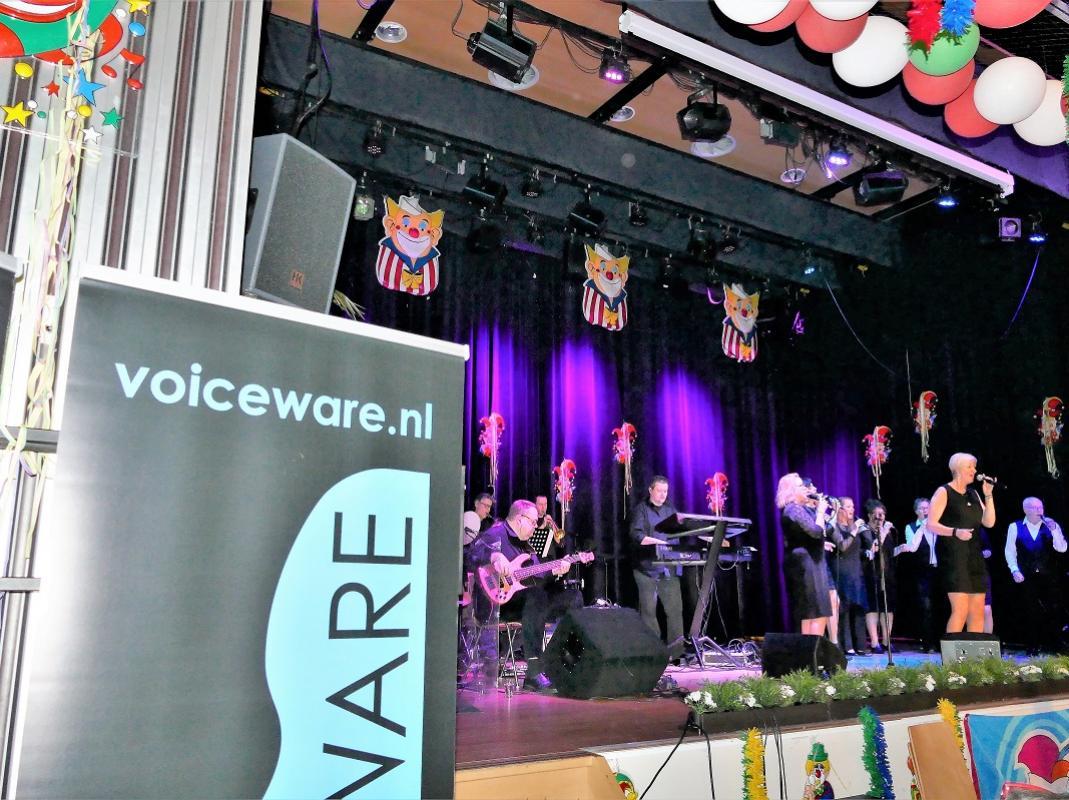 20180120_Voiceware00013