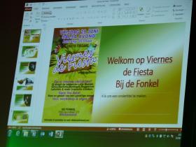 Viernes_de_Fiesta00003