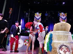 20180119_Carnaval00016