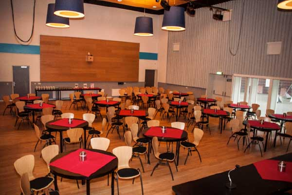 theaterzaal 2